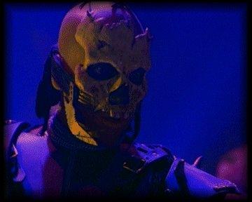 Shao Kahn   Movie Morgue Wiki   Fandom powered by Wikia  Mortal Kombat Movie Shao Kahn